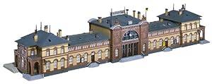 Faller - Vivienda para modelismo ferroviario N escala 1:160 (F212113)