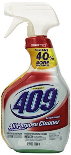 formula-409-all-purpose-cleaner-spray-32-oz-2-pk-by-formula-409