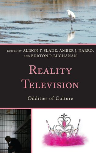 reality-television-oddities-of-culture