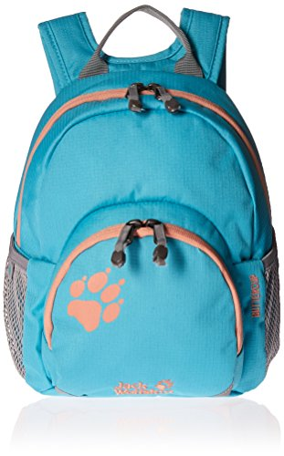 jack-wolfskin-youth-buttercup-rucksack-lake-blue-4-5-l