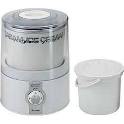 41i4X%2BGhucL. AC UL250 SR250,250  - Nutrirsi naturalmente rimanendo in forma con la migliore yogurtiera economica