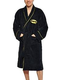 Robe Factory - DC Comics peignoir de bain Batman
