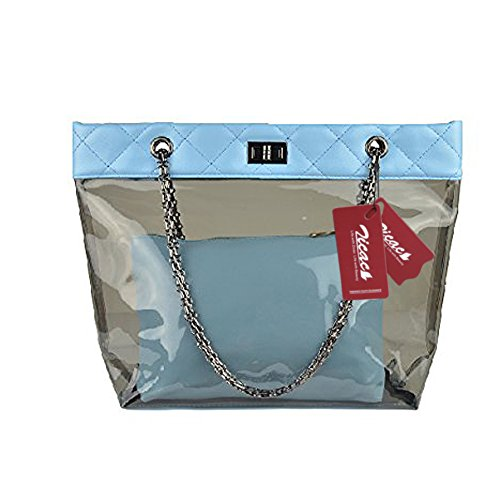 zicac-women-candy-color-retro-fashion-style-lock-catch-chain-strap-transparent-tote-bag-semi-clear-p