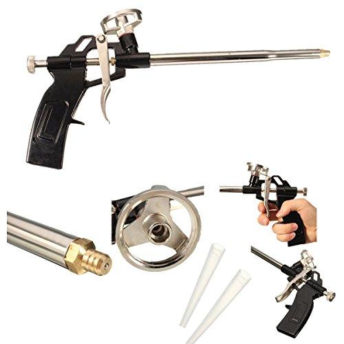 pistola-schiuma-gochange-pu-espansione-pistola-schiuma-pistola-professionale-per-poliuretano-schiuma