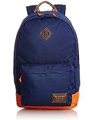 Burton Daypack Kettle Pack - Mochila de snowboarding, talla única
