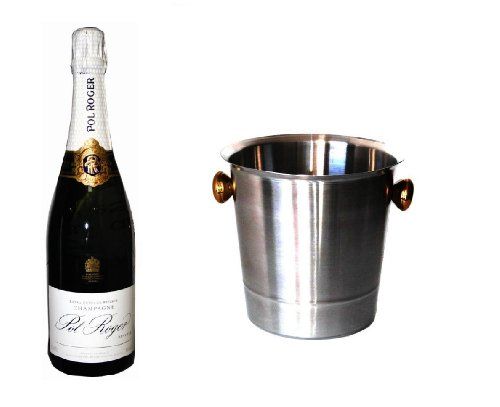 pol-roger-champagner-brut-reserve-im-champagner-kuhler-12-075l-flasche