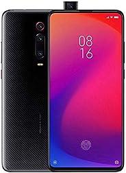 Xiaomi Mi 9T, 6.4