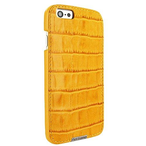 piel-frama-custodia-in-pelle-di-coccodrillo-per-apple-iphone-6-plus-colore-giallo