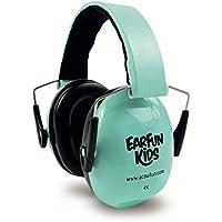 ACOUFUN Kopfhörer Anti-Lärm Hochleistungs HP25grün preisvergleich bei billige-tabletten.eu