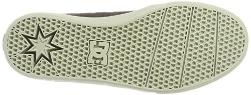 Homme Militare Trase verde Dc Crema Shoes Bassi Sd Sneakers Vert f8XxwPq