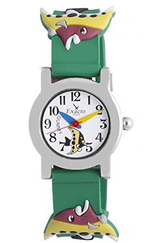 Haurex Italy ba208dv1exacto reloj