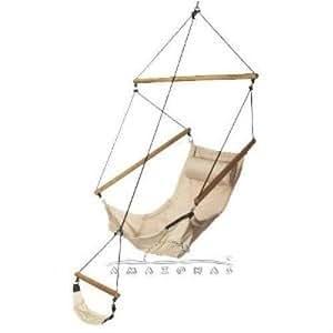 Swinger Sable Large
