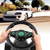 Steering Wheels For P Cs - Best Reviews Guide