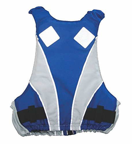 Lalizas 50N Schwimmhilfe Performance, Größe:90kg+