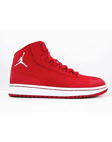 nike-jordan-executive-scarpe-da-ginnastica-uomo-rosso-425