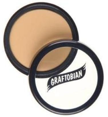 graftobian-hd-cre-foundation-1-2oz-afterglow-c-by-graftobian