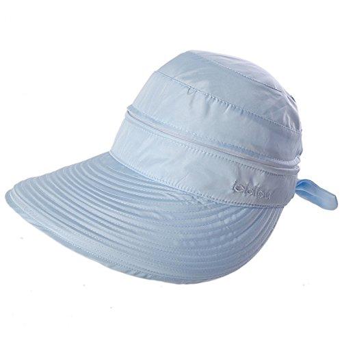 zmzxcap-bambini-estate-uv-visor-ms-cappello-per-il-sole-a-cavallo-lungo-la-grande-pieghevole-anti-ca