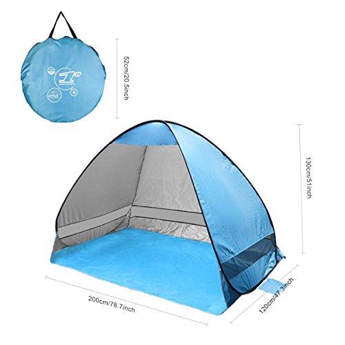 beschoi-tente-de-camping-automatique-pop-up-instant-portable-tente-cabana-beach-2-3-personnes-campin