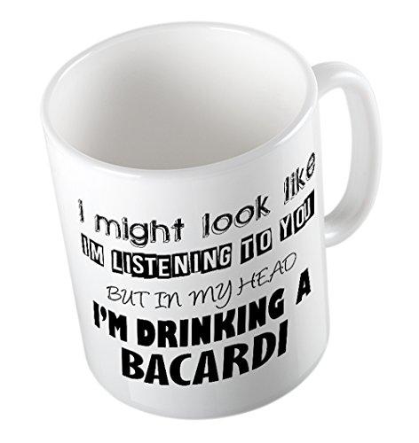 i-might-look-like-im-listening-but-in-my-head-im-drinking-a-bacardi