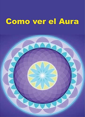 Como ver el Aura eBook: Ortiz, Martin: Amazon.es: Tienda Kindle
