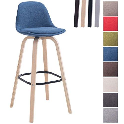 CLP-Tabouret-de-bar-design-AVIKA-revtement-en-tissu-chaise-haute-vaec-un-dossier-et-un-repose-pieds
