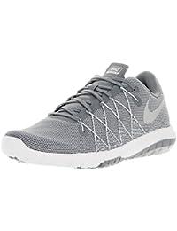 Nike Wmns Flex Fury 2 - Zapatillas de running Mujer