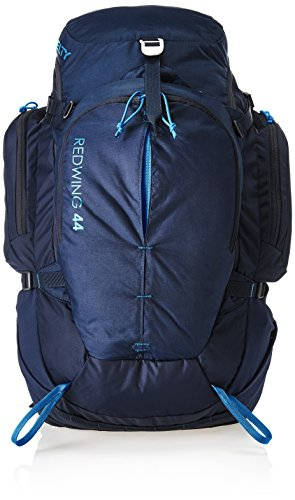 Kelty Redwing 44 - Mochila, Color Twilight Blue, tamaño Medium, Volumen Liters 44.0