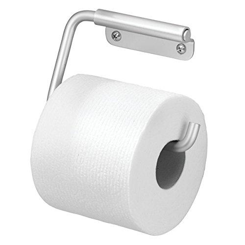 mdesign-support-de-papier-toilette-mural-porte-rouleaux-de-papier-pour-lutilisation-dans-la-salle-de