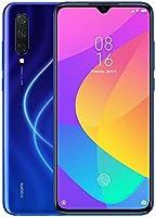 Xiaomi Mi 9 Lite 6GB/64GB Aurora Blue