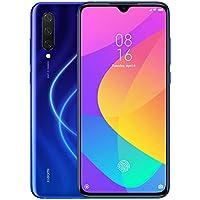 "Xiaomi Mi 9 Lite Aurora Blue 6,39"" 6gb/128gb Dual Sim"