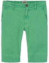 132a3b3c4 Amazon.es  Levi s - Pantalones cortos   Niño  Ropa