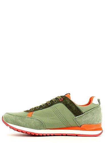 COLMAR ORIGINALS Travis Colors Chaussures de sport - ND