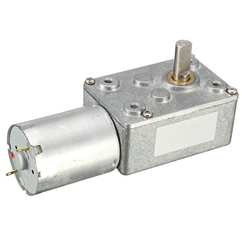 turbine-metal-moteur-a-engrenages-de-boite-de-vitesses-cartesiennes-sodial-r12v-dc-12rpm-jgy370-worm