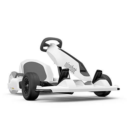Segway Ninebot GoKart Drift Kit - benötigt miniPRO oder Ninebot S (separat erhältlich)
