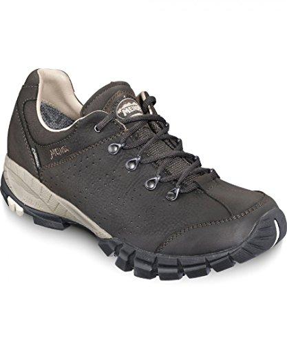 Meindl Schuhe Salinas Men Pro GTX - mahagoni 42 2/3