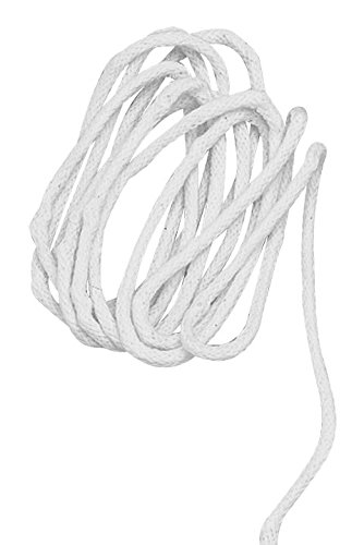 specialement-la-meche-en-laine-darbre-3-mm-pour-des-lampes-dhuile-2-metres-de-longueur