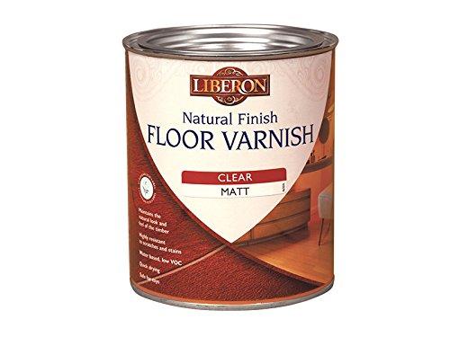 liberon-vwncwe1l-1-litre-natural-finish-floor-wax-effect-varnish-light-oak