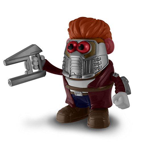 mr-potato-head-02827-marvel-star-lord-figure