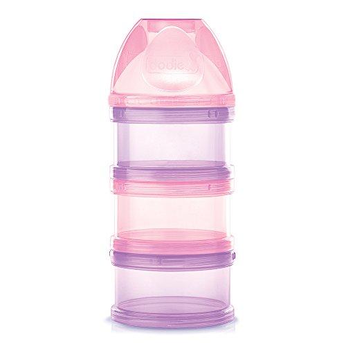 dodie-boite-doseuse-transparente-rose-separable-a-lunite