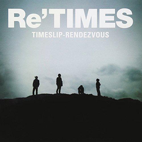 Re'TIMES