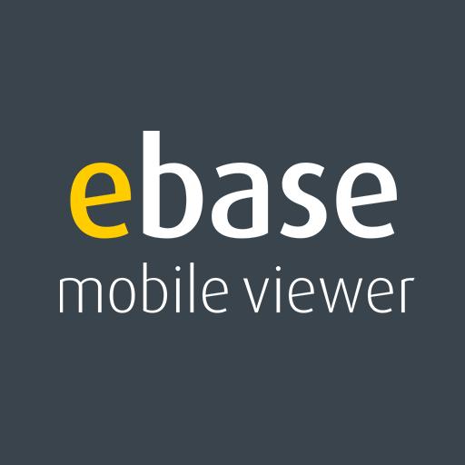 ebase-mobile-viewer