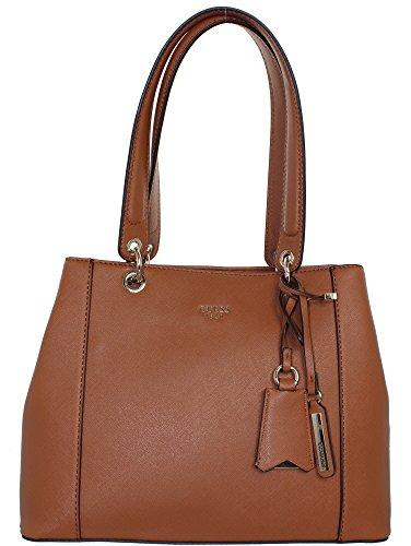 Imagen de Bolso de color marrón - modelo 5