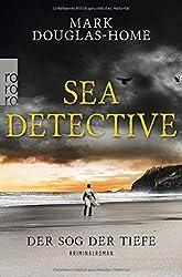 Sea Detective: Der Sog der Tiefe