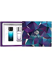 Embark Unisex My Dream Eau de Parfum_30ml