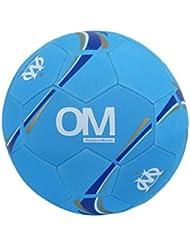 OLYMPIQUE DE MARSEILLE Ballon foot Néoprène T5