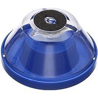Silverline 868744 - Recogedor de polvo para taladro (4 - 10 mm)