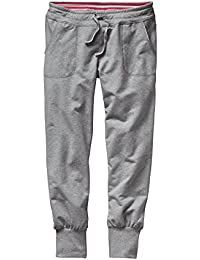 Pantalon Ahnya Pants - femme