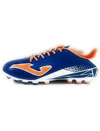 Amazon.es  Joma - Fútbol   Aire libre y deporte  Zapatos y complementos 7632e44149c2b