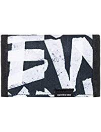 Quiksilver The Everydaily - Portefeuille pour Homme EQYAA03530
