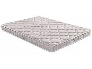 Alya memory foam mattress - 140 x 190cm